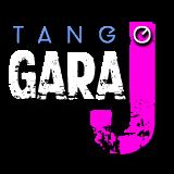 Tango Kursu – Tango Garaj Logo