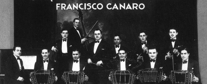 Tango Müzikleri Tango Radyo Bölümümüzde