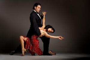 tango-dansi-2
