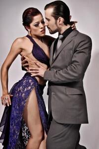 tango-dansi-3