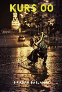 Tango Kursu Online Yeni Başlayanlar