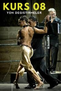 Tango Kursu Online Yön Değiştirme
