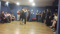 Ogrenci-Tango-Gosterisis