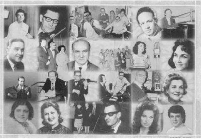 Türkiye Tango Tarihçesi
